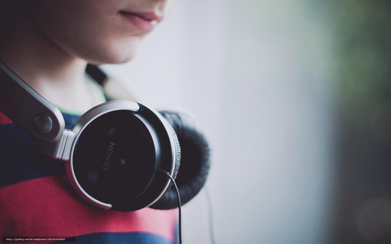 музыка эранки