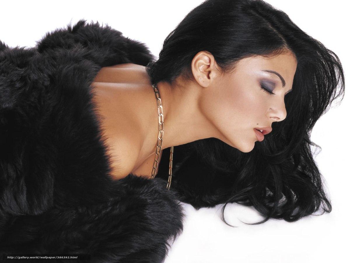 Знаменитая арабская певица фото 3