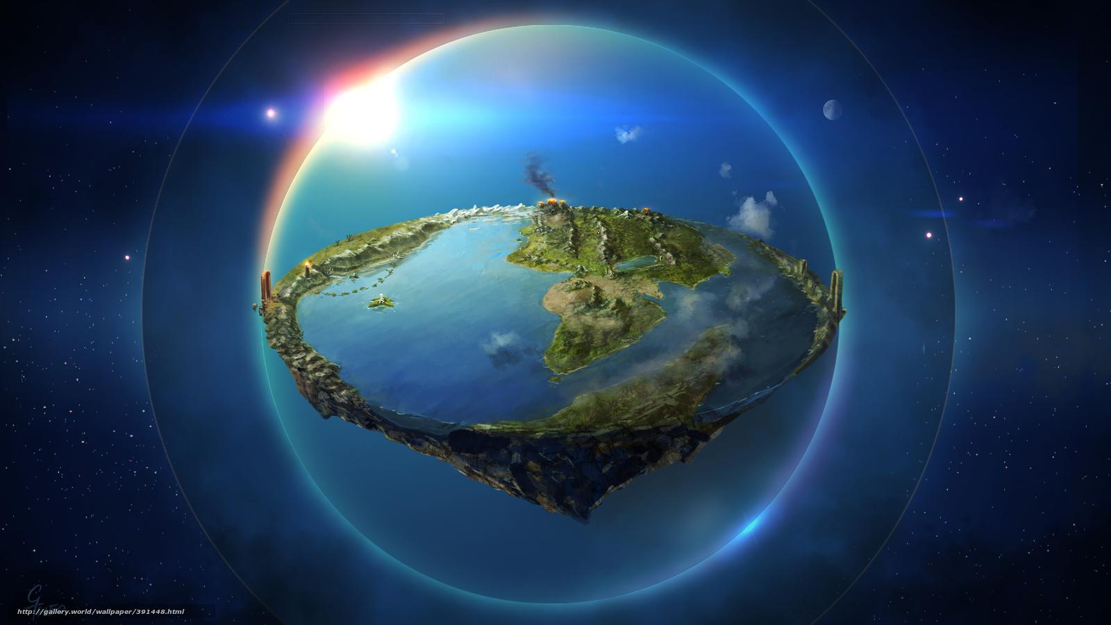 Ambarkanta shape of the world map three epochs arda middle ambarkanta shape of the world map three epochs arda middle earth land lord of the rings the silmarillion jrr tolkien fantasy 391448 gumiabroncs Gallery