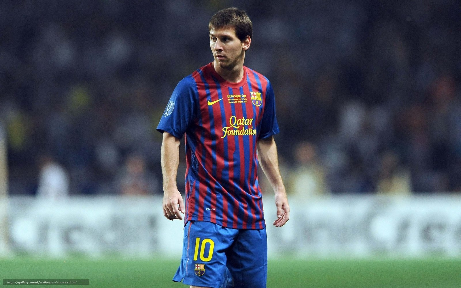 Messi Ronaldo and the 20 highestpaid football players in