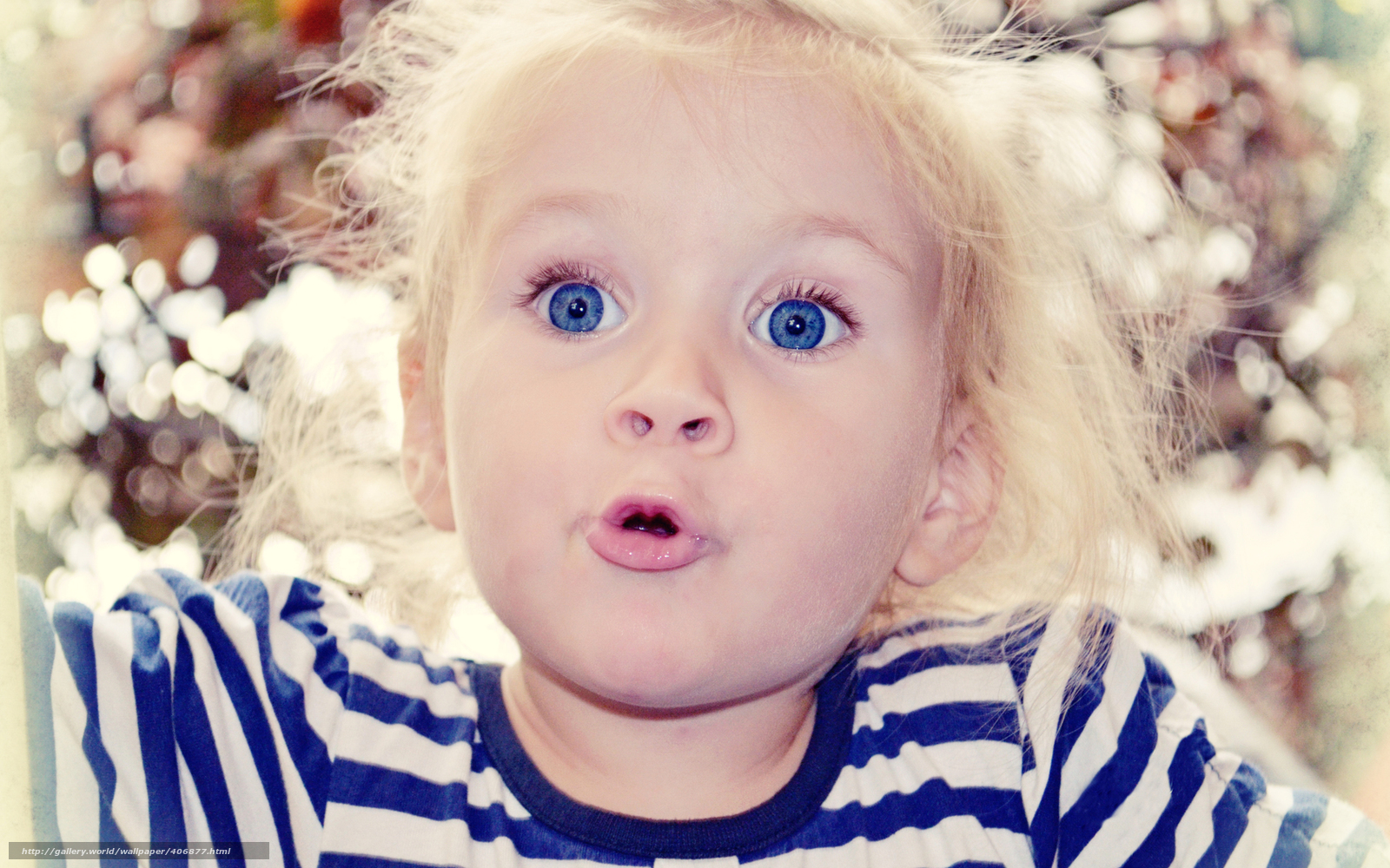 Эмоции детей в лицах фото