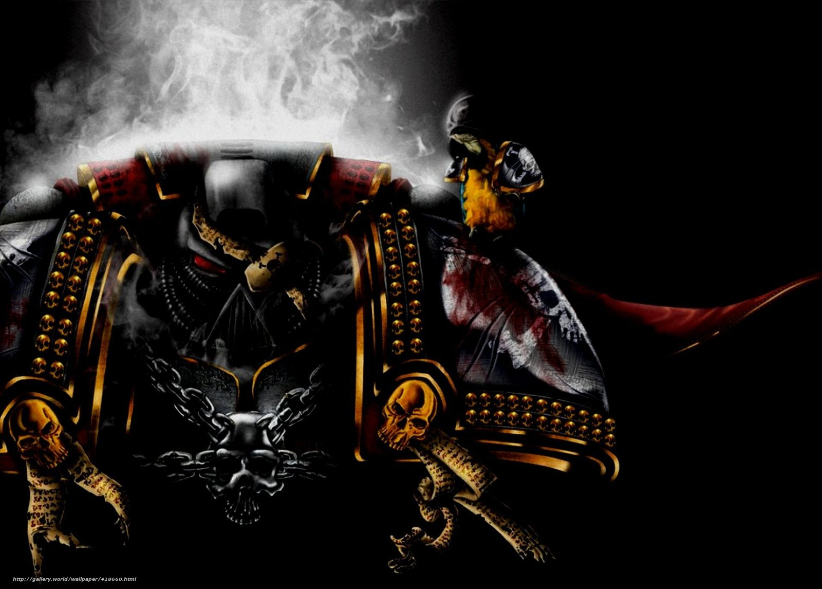 warhammer Official games workshop merchandise from warhammer art limited runs of 250 hand numbered special editions check out our collection now.