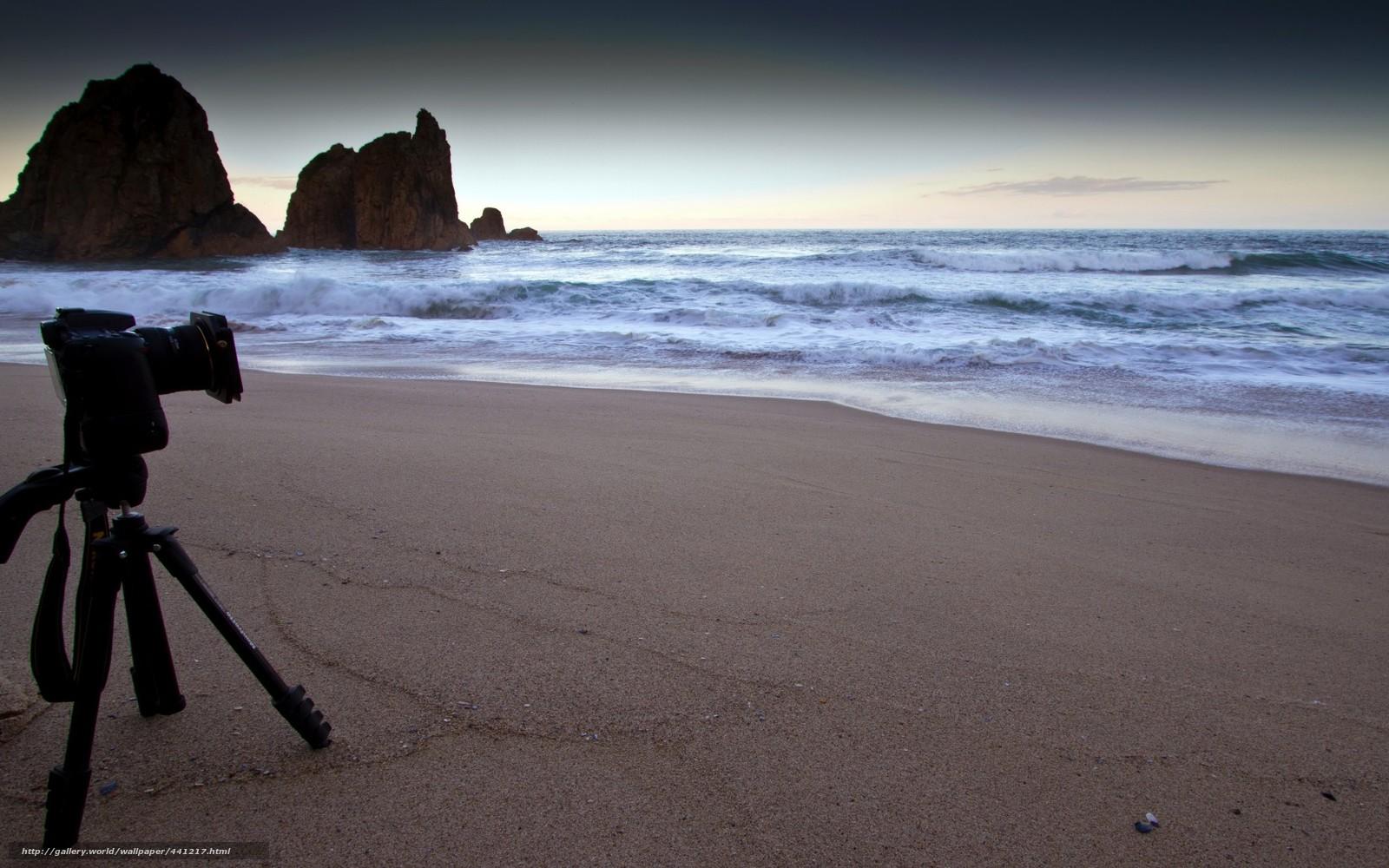 вовсе считаю, фото с найденных фотоаппаратов на пляже когда