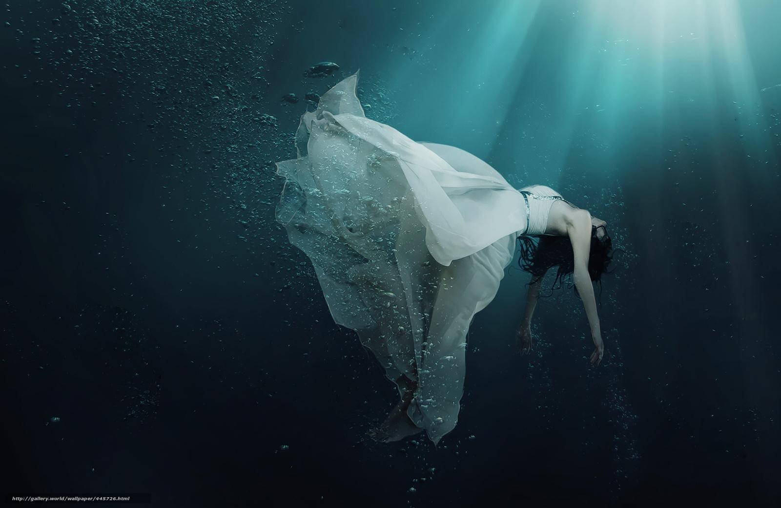 сонник падать в воду столешницы