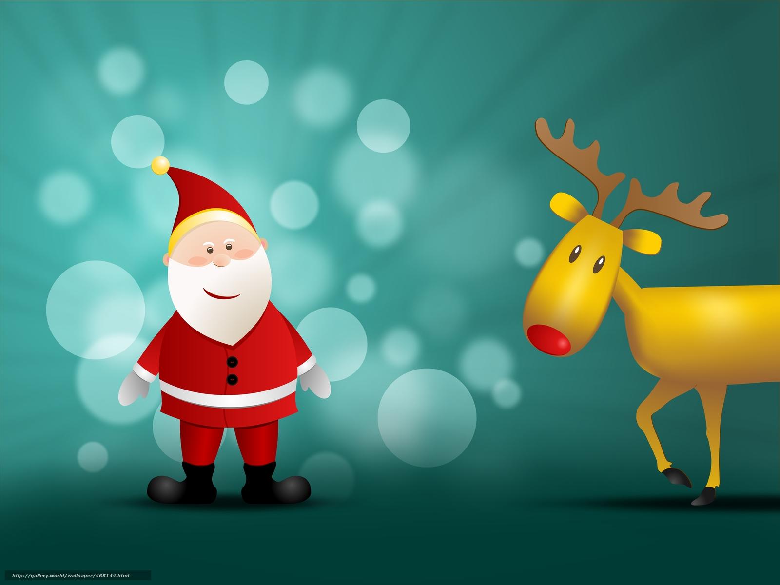 Happy New Year Frame APK Download - Android Фотография Приложения