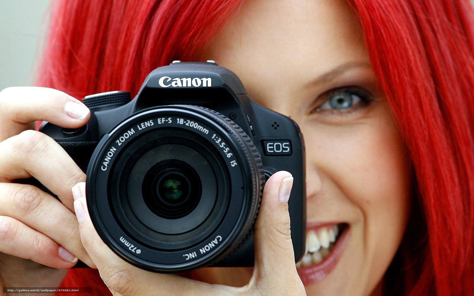 Как сделать профессиональные фото Как сделать фотографию 10