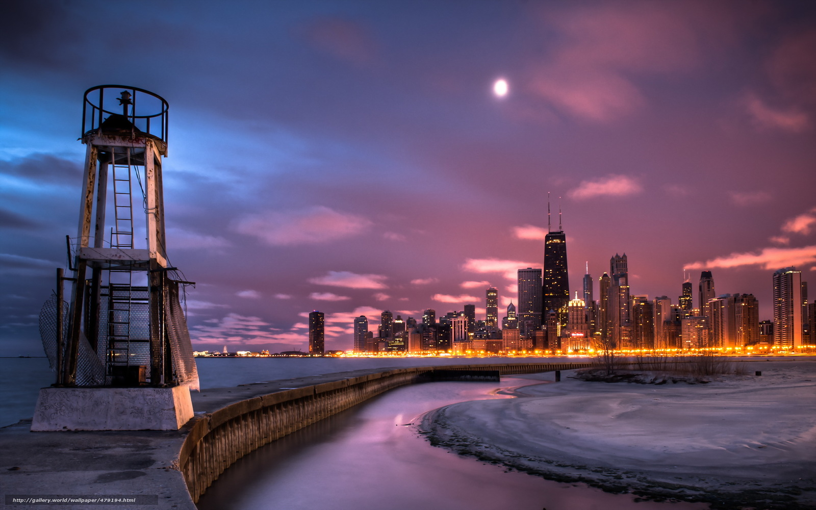 chicago Upcoming chicago events special events, shows, and exhibits fill every minute of every day in chicago, which is one of the many reasons the city is ranked as a world-class destination.