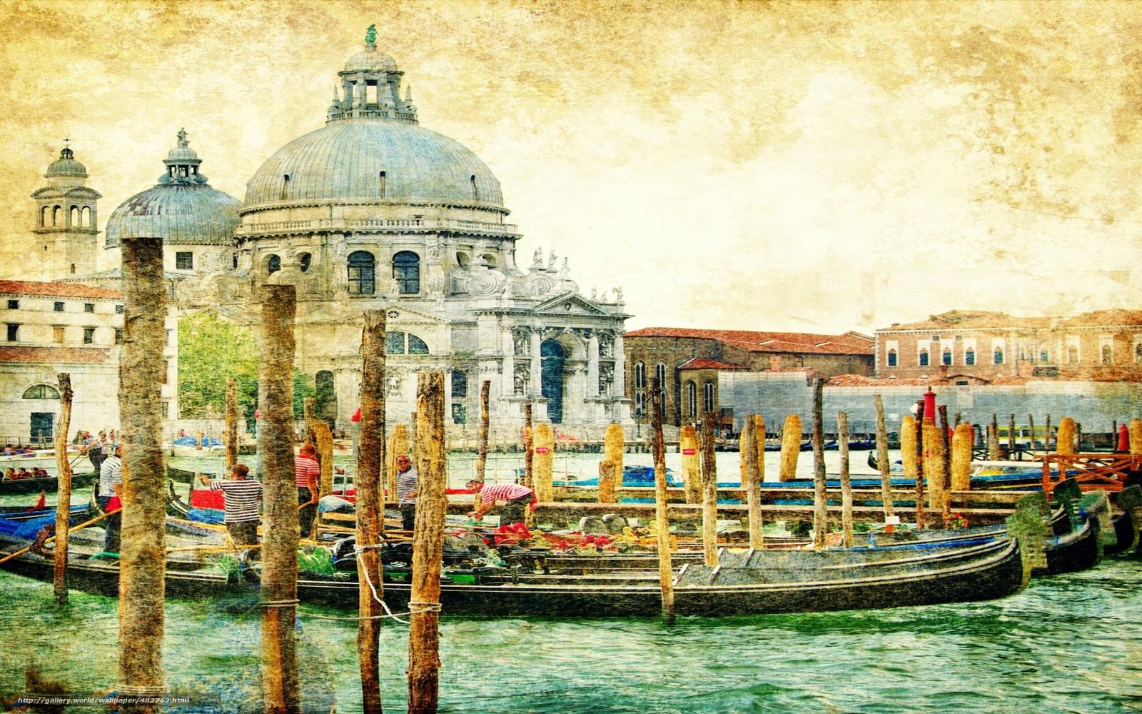 Красивые открытки италия 91