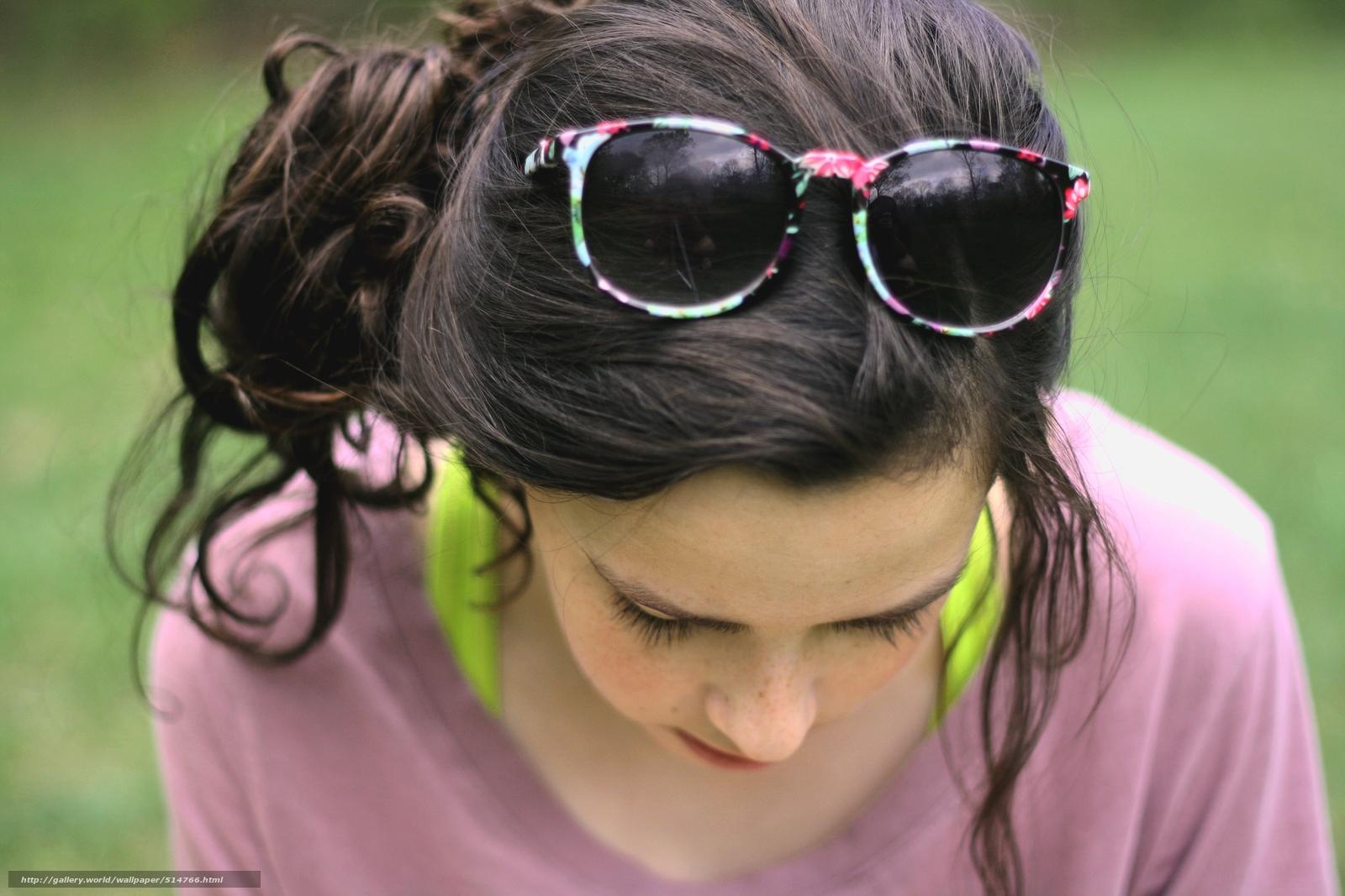 носите очки знакомств сайт