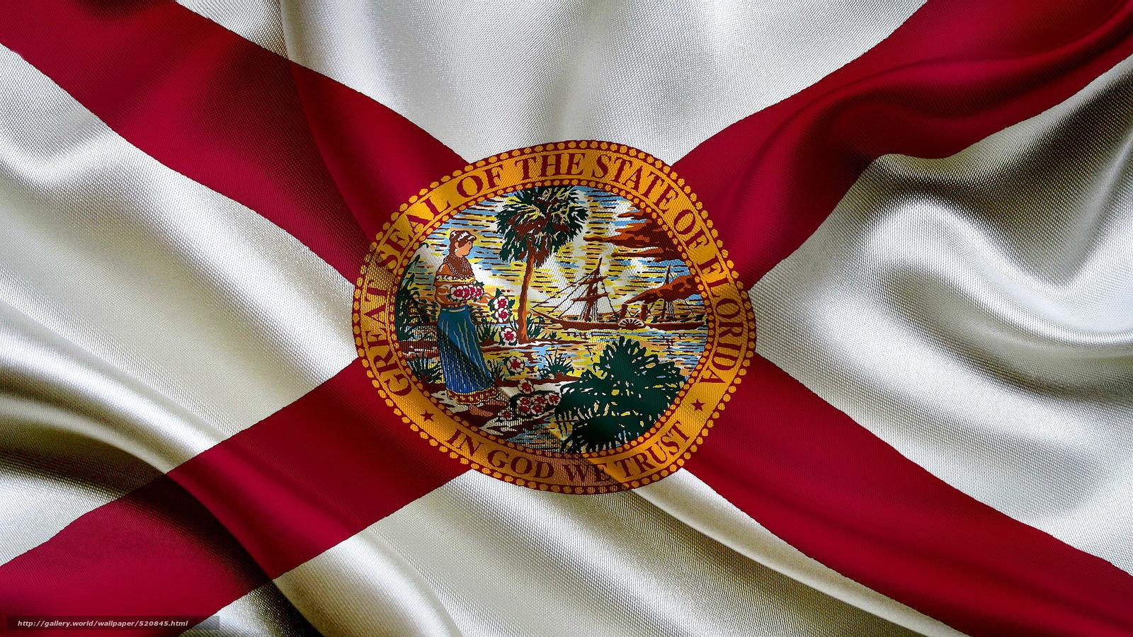 # Detox Diet Breastfeeding Baby Rashes - Arizona Florida state flag photo