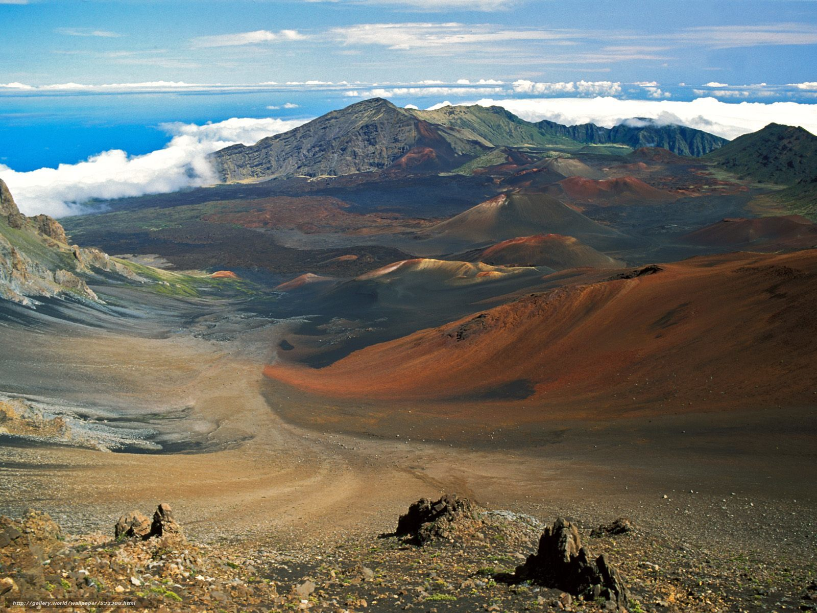 free online personals in hawaii national park Beautiful, full color, books about united states national parks and monuments this is the award winning, story behind the scenery series.