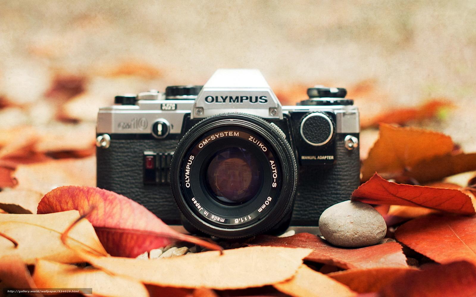 Как сделать красивые снимки зеркальным фотоаппаратом