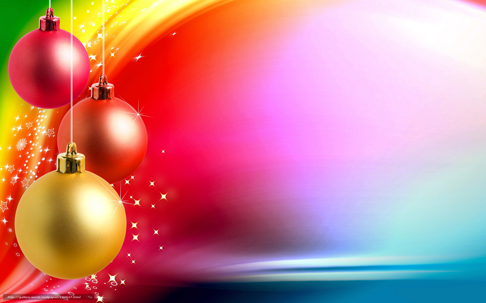 happy, holidays, merry, Christmas, new, year