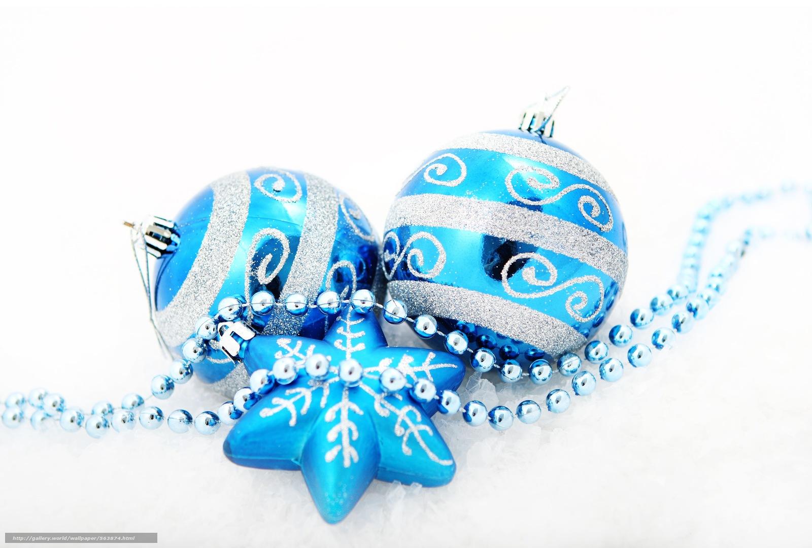 Синенькие в зимуы