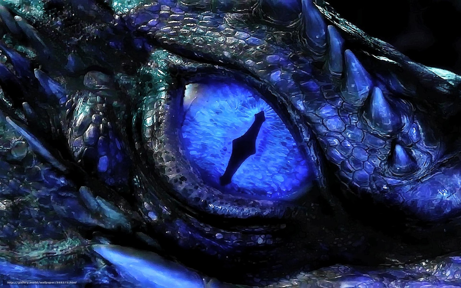 Dragon Images Stock Photos amp Vectors  Shutterstock