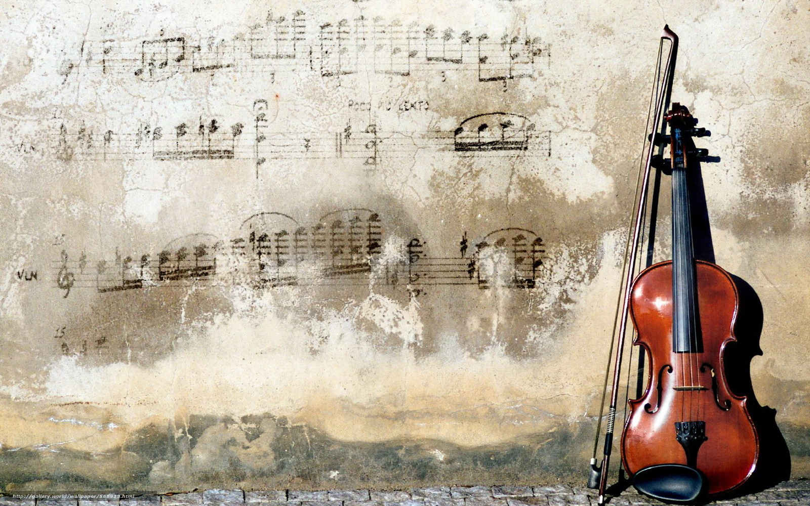 classic vs modern music Compare and contrast: classical vs modern music music wouldn't truly have a purpose with out its audiences in the 16th, 17th, 18th, and 19th century's music inspired writers, philosophers, aristocrats and other thinkers of the time.