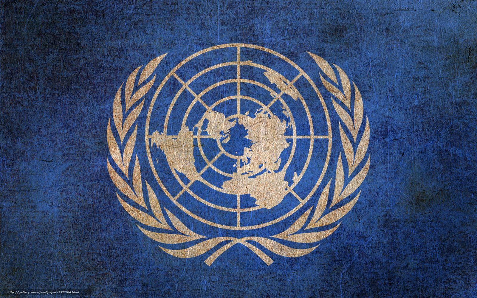 an analysis of the united nations international tribunal to adjudicate war crimes Foreword by david cameron, prime minister of the united kingdom the sources of international law an analysis of the united nations international tribunal to adjudicate war crimes article 38 of the statute of the international court of justice defines the sources of international law before: .