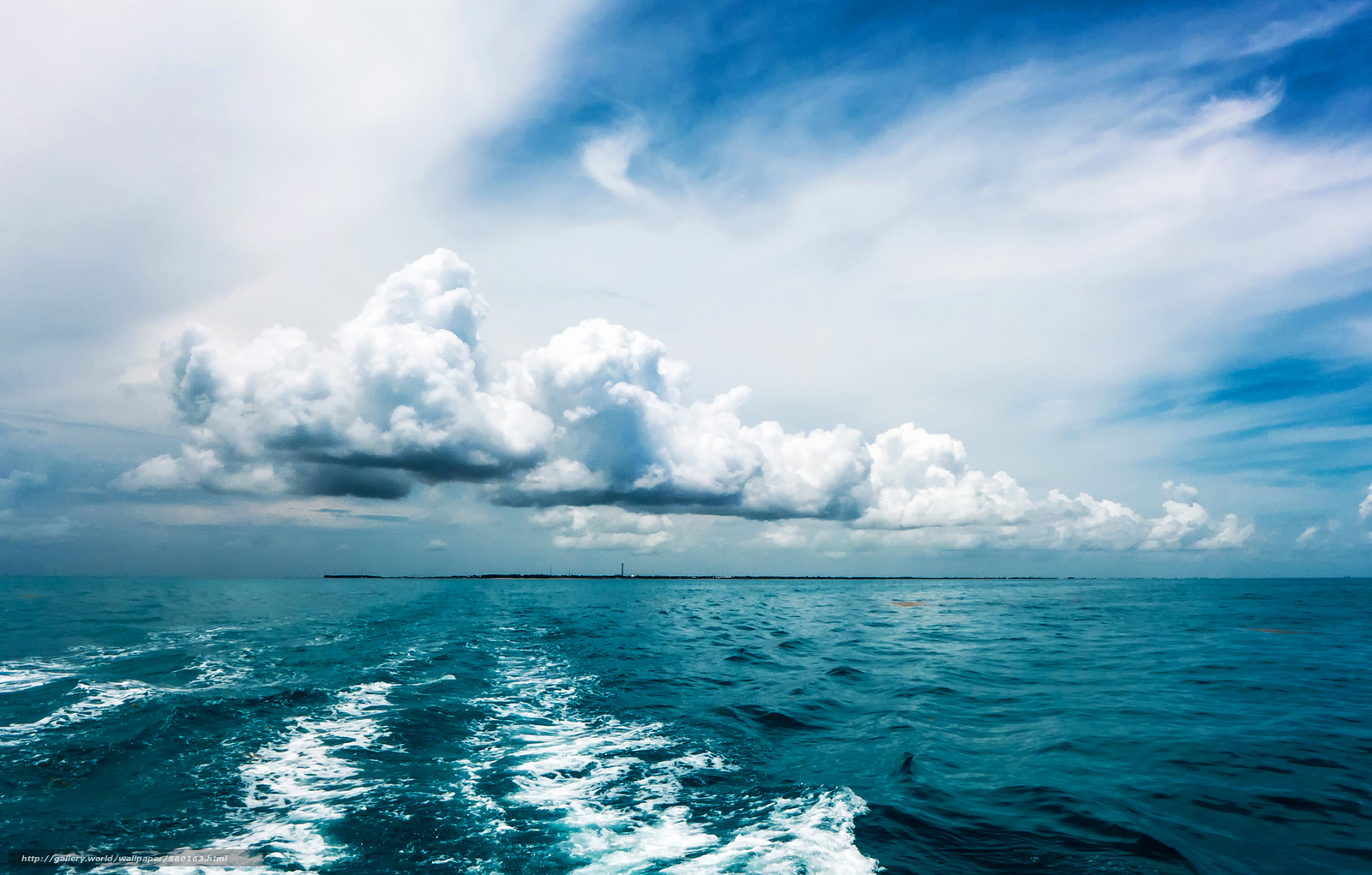 the ocean Save the oceans, feed the world restoring the ocean could feed 1 billion people a healthy seafood meal every day.