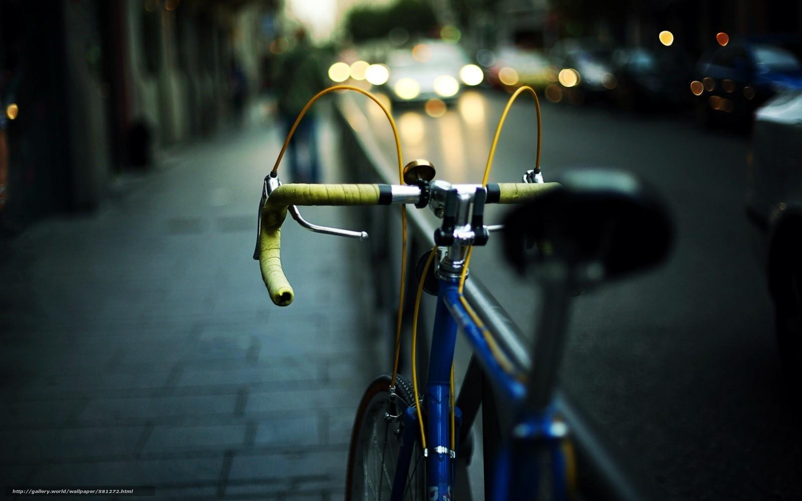 royal distributing bike night № 103460