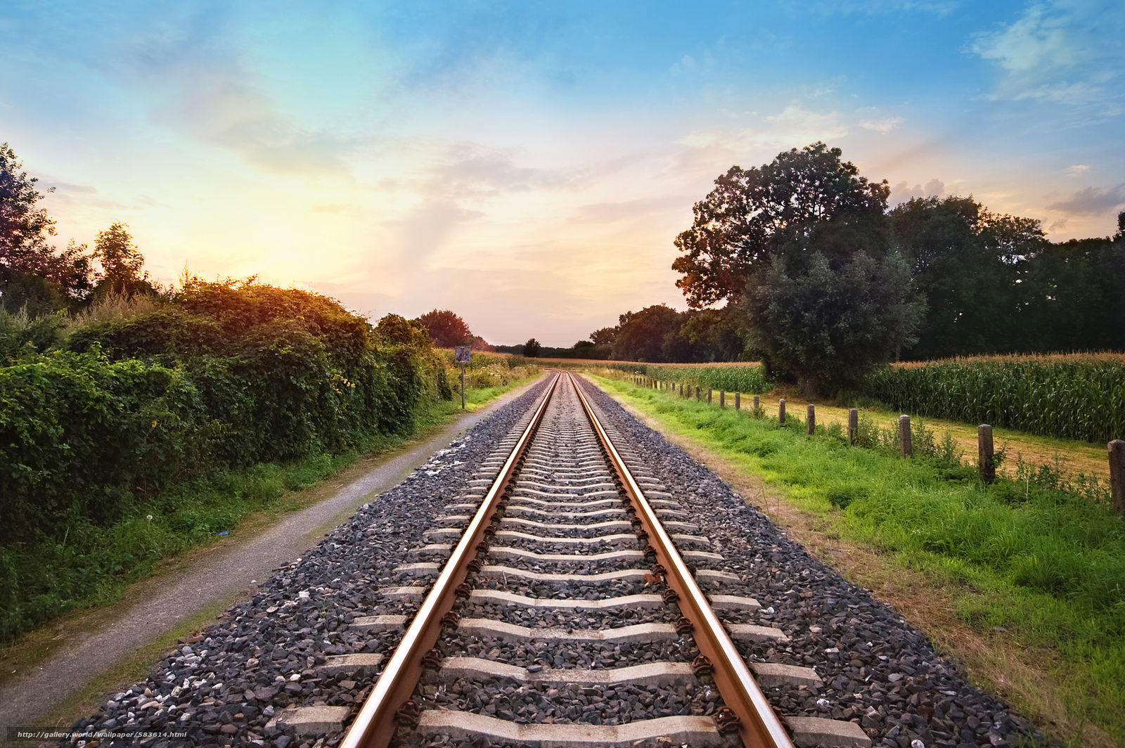 hispanic singles in rail road flat Deborah kelly is on facebook join facebook to connect with deborah kelly and others you may know facebook gives people the power to share and makes the.