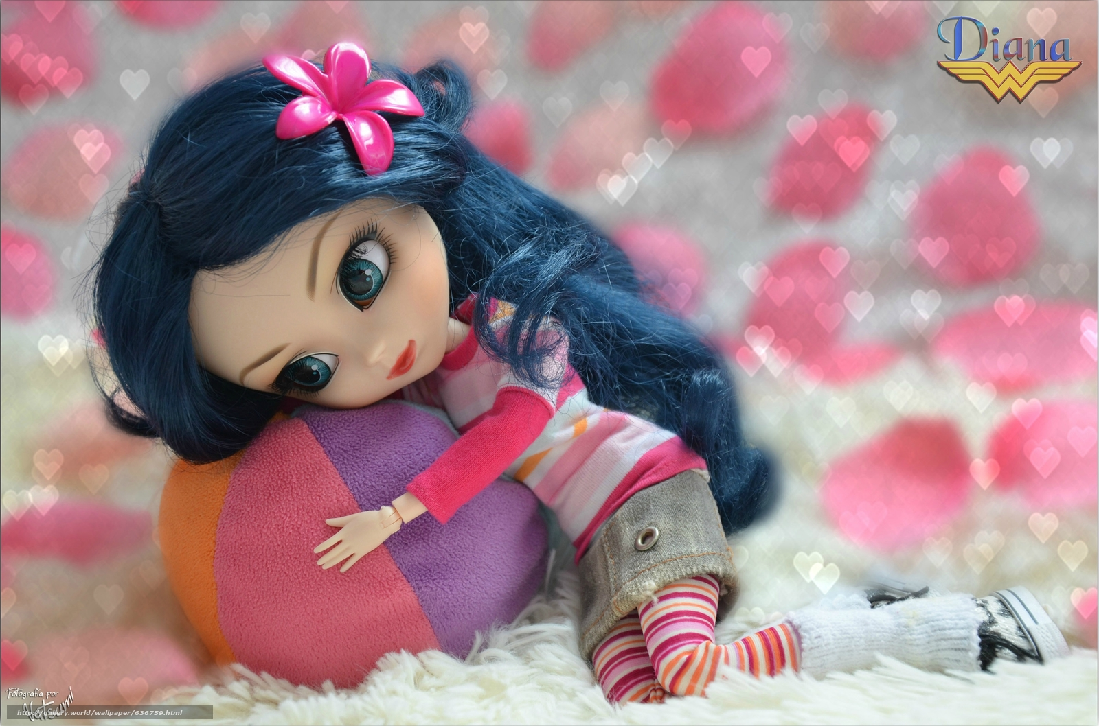 information about doll toy in marathi What's another word for barbie doll synonyms for toy synonyms for centerfold what is the marathi word for doll.