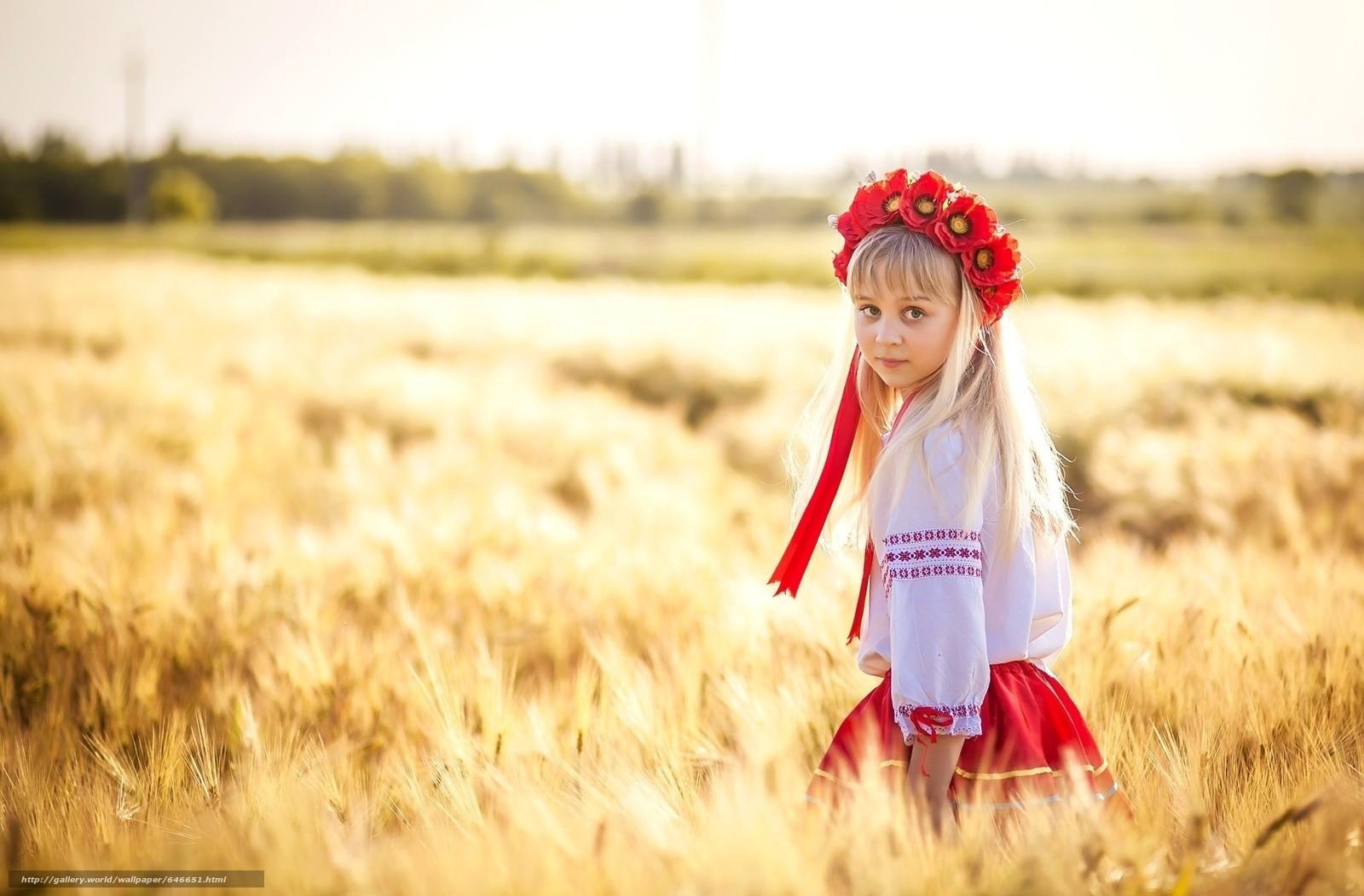 3d free downald ukranian girls fucking photo