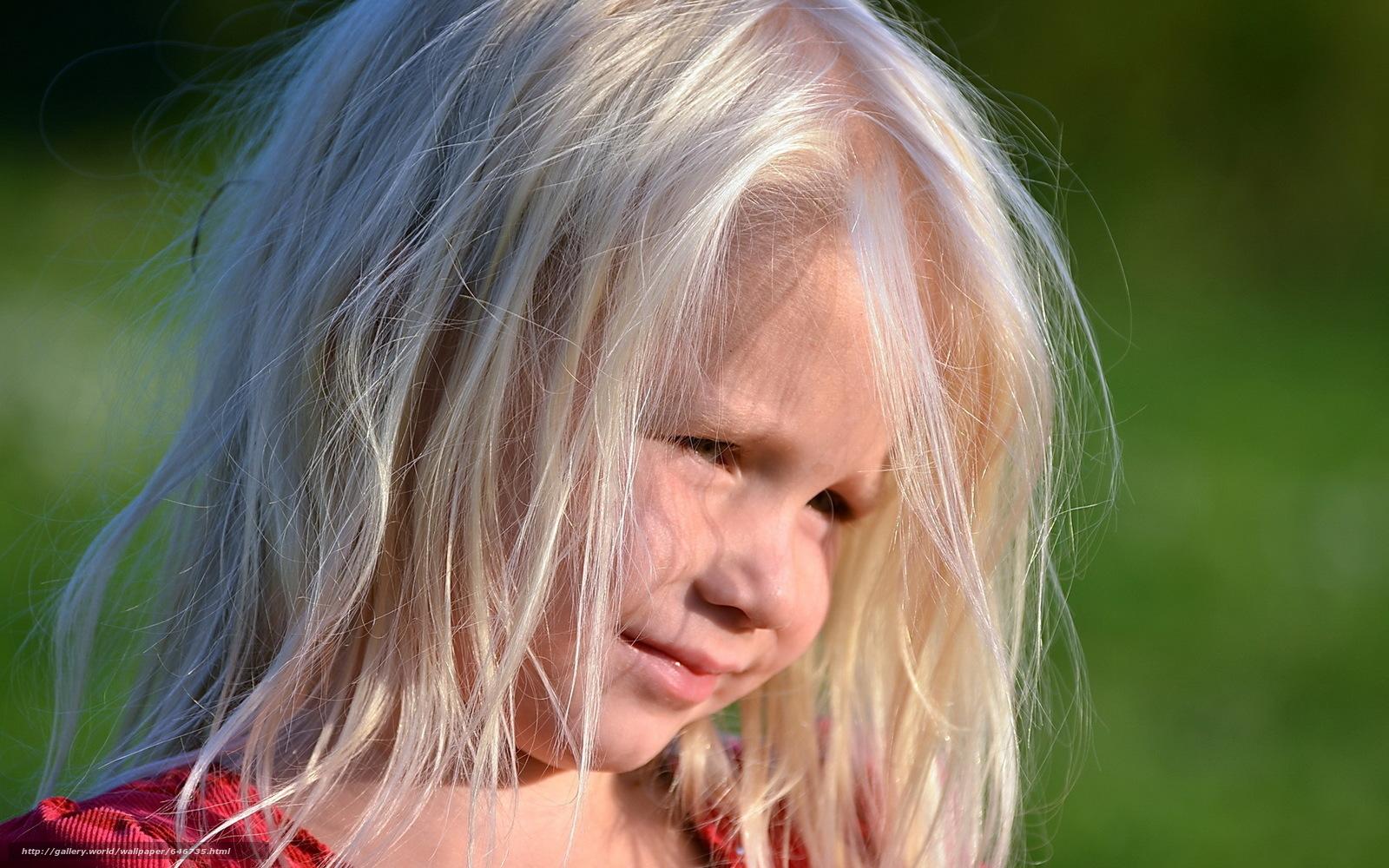 Фото девушек блондинок с ребенком