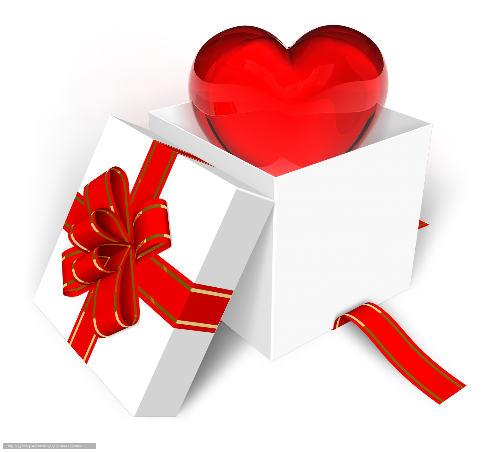 Подарки для любимых ко дню всех влюбленных 424