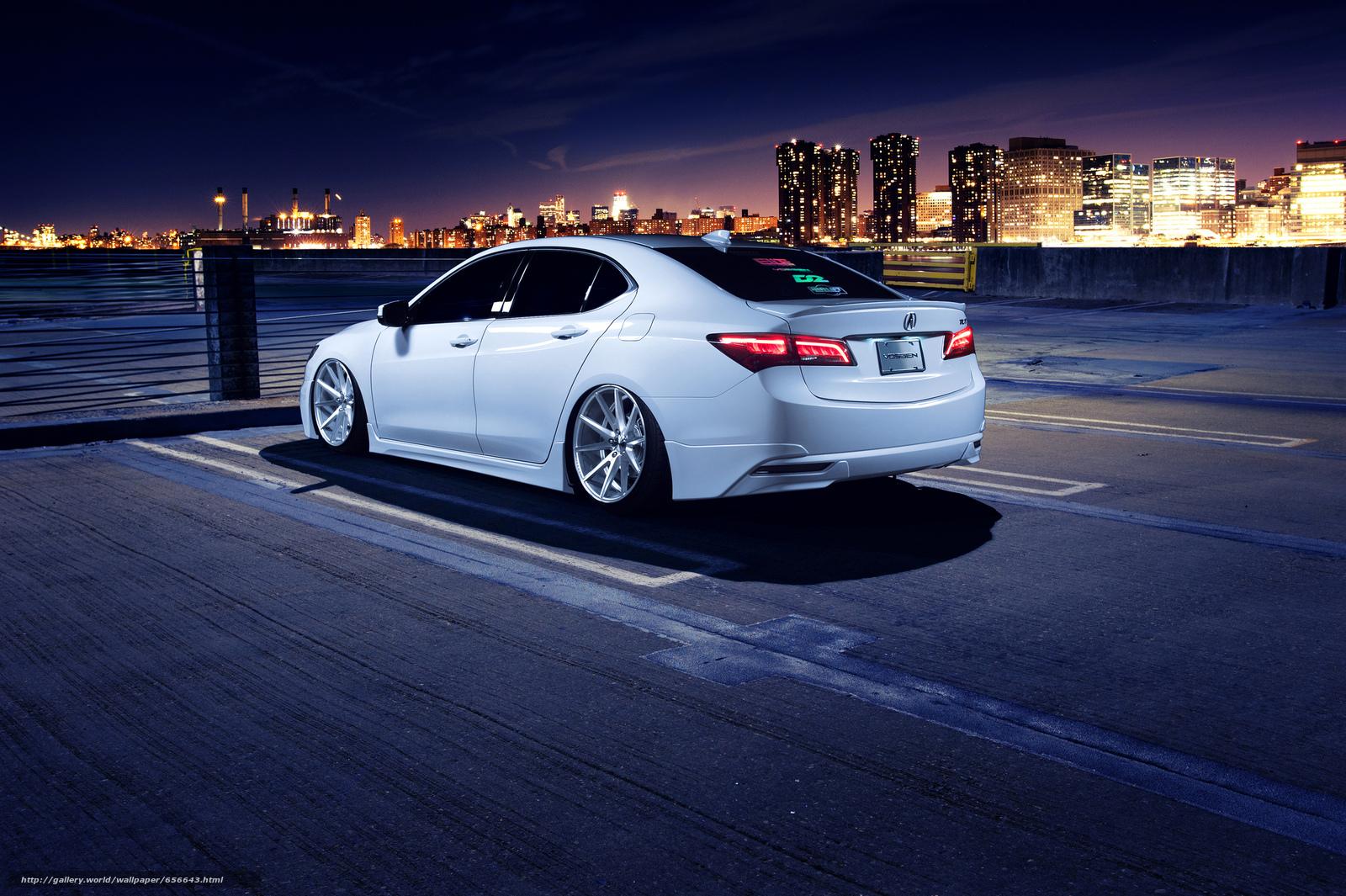Acura, machine, car