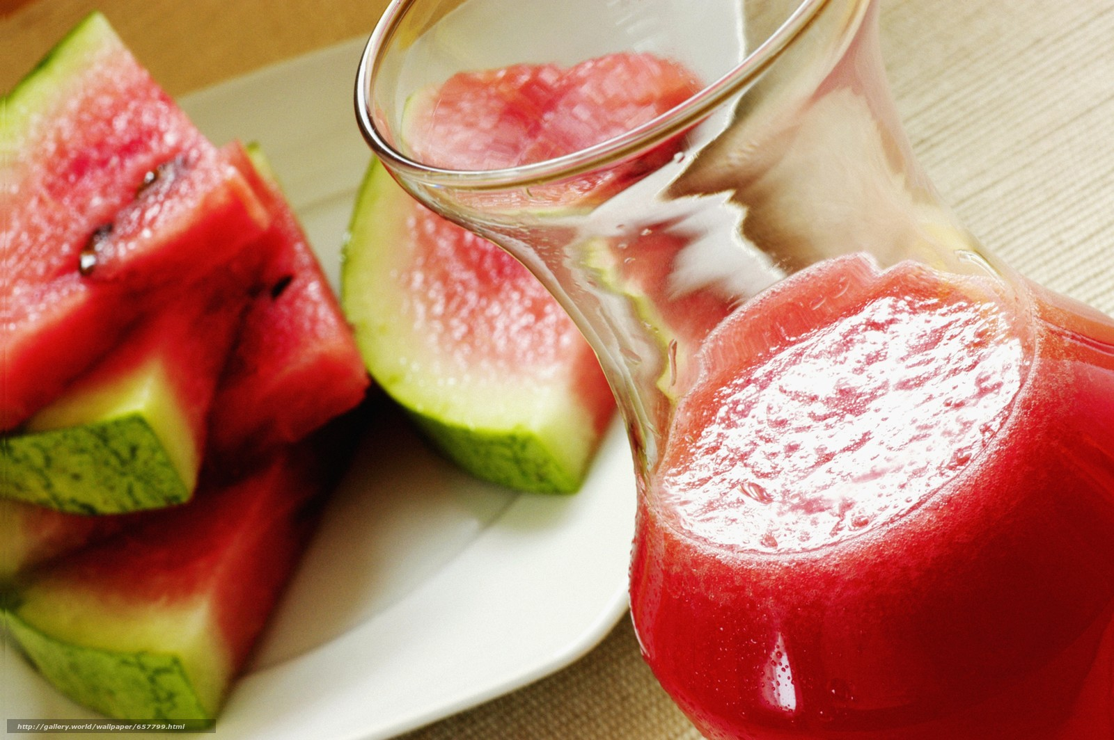 food, Food, cookery, Food, watermelon, watermelon juice, pitcher