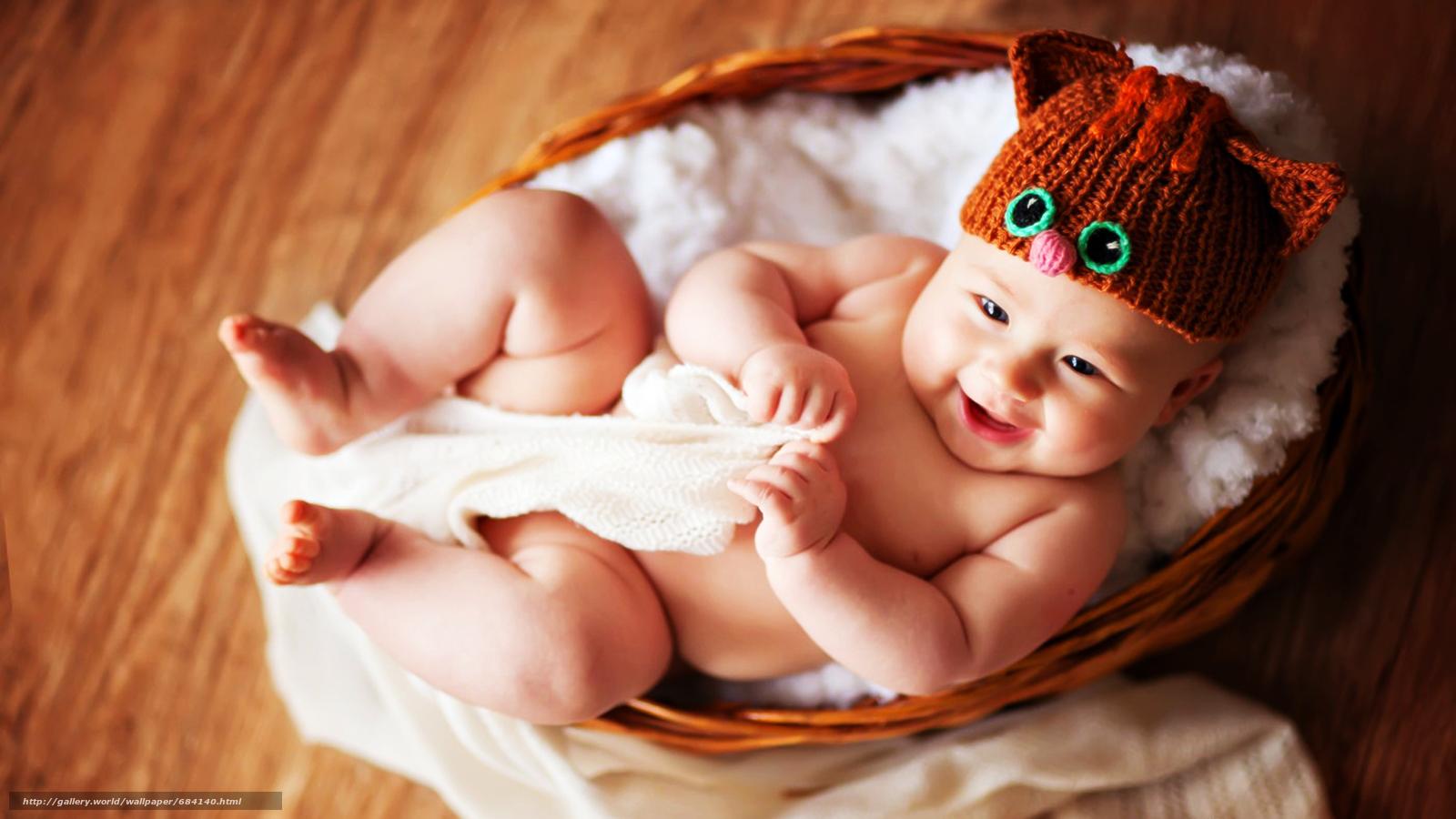 Развитие ребенка в 2 месяца: что умеет двухмесячный малыш 46