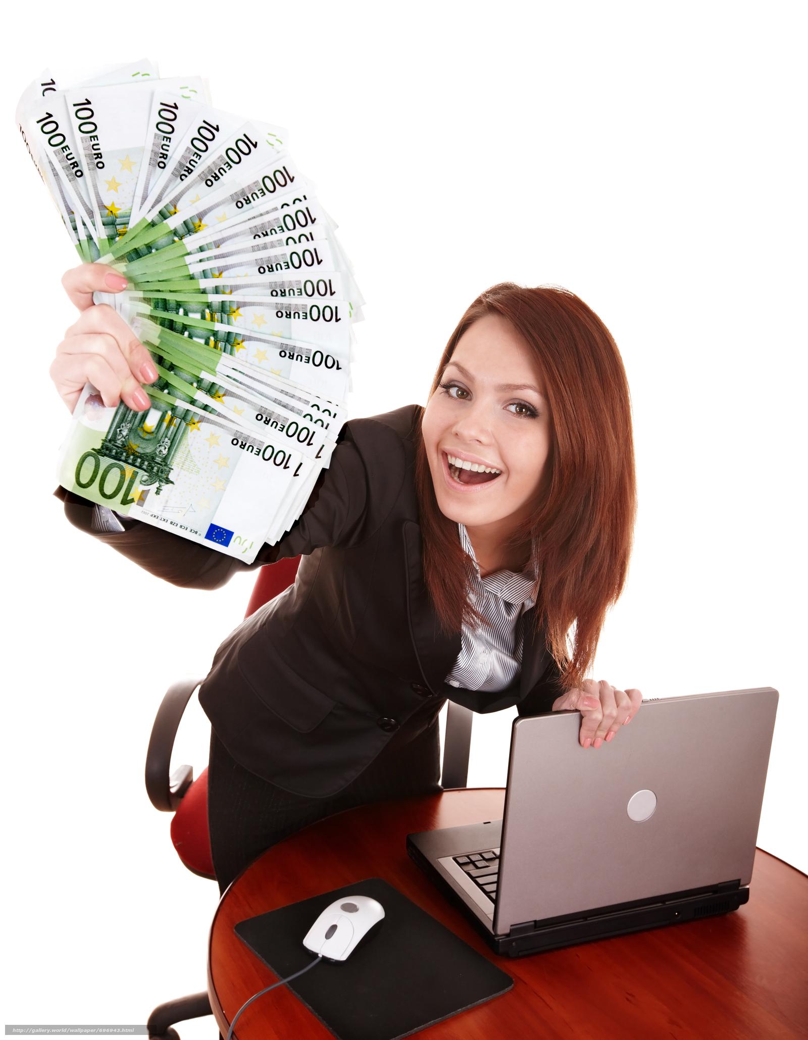 Заработок в интернете для женщин беспокоило