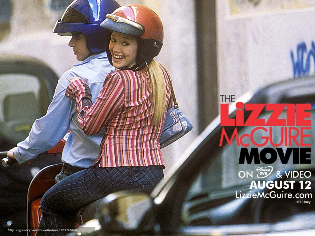«Лизи Магваер 2 Сезон Смотреть» — 1998