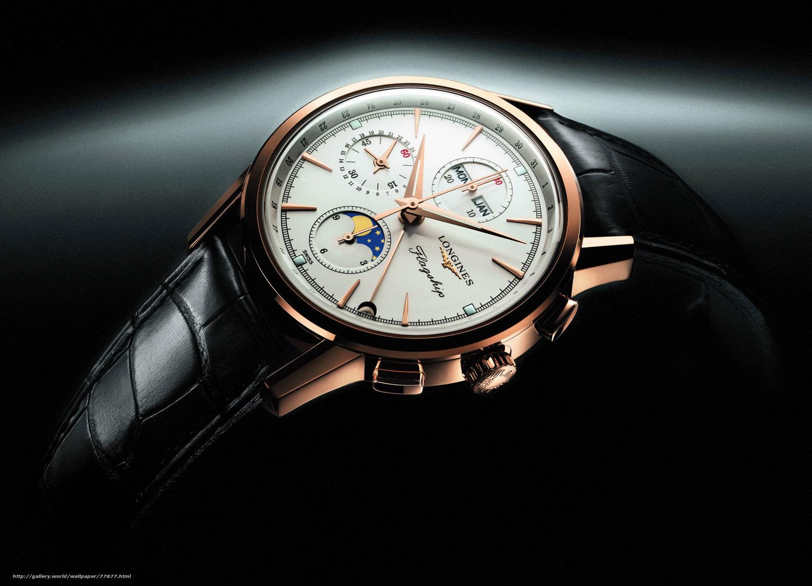 swiss watch industry porter diamond