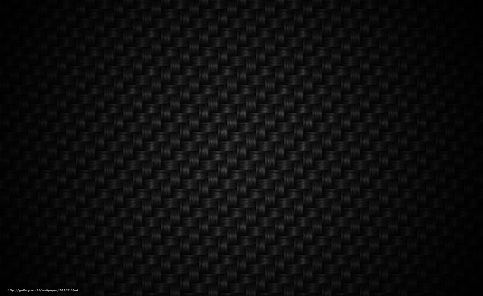 узоры, текстуры, чёрный, обои