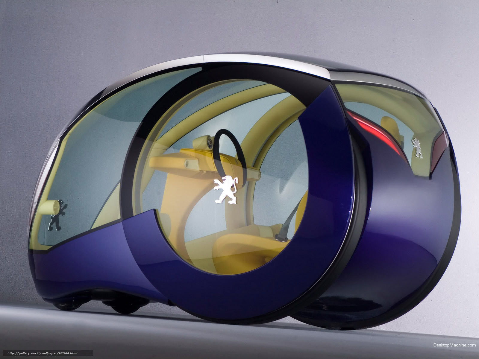 the future cars essay Now, nissan has developed a new charger for electric cars, with which it takes only 10 minutes to recharge cars fully (yvkoff) in addition, much more surprising transportation technologies, such as airplanes powered with wind and solar power, are waiting for us in the future.