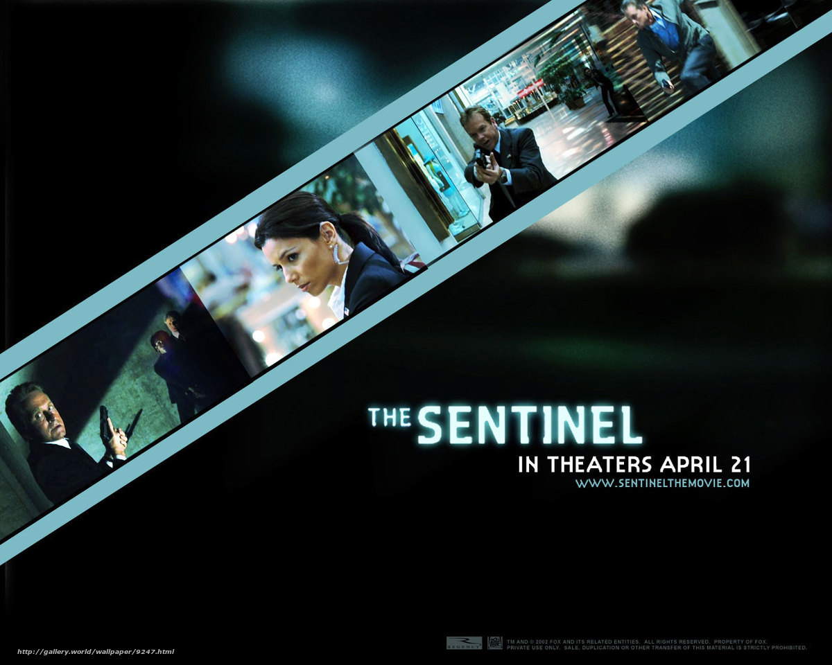 Amazoncom The Sentinel Chris Sarandon Cristina Raines
