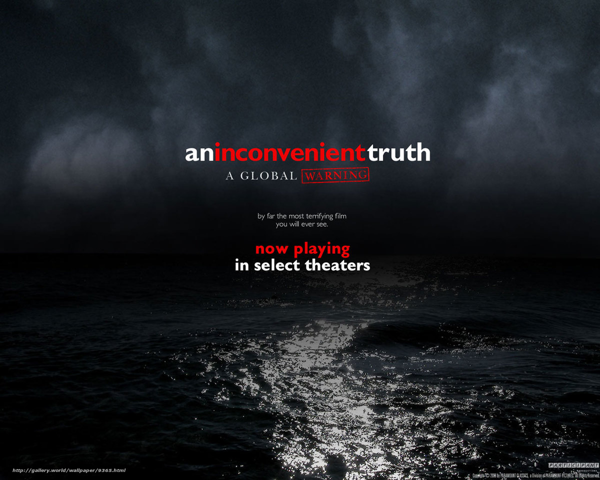 analysis of an inconvenient truth a documentary by davis guggenheim An inconvenient truth worksheet answerspdf an inconvenient truth, a documentary produced director davis guggenheim eloquently weaves the science of global.