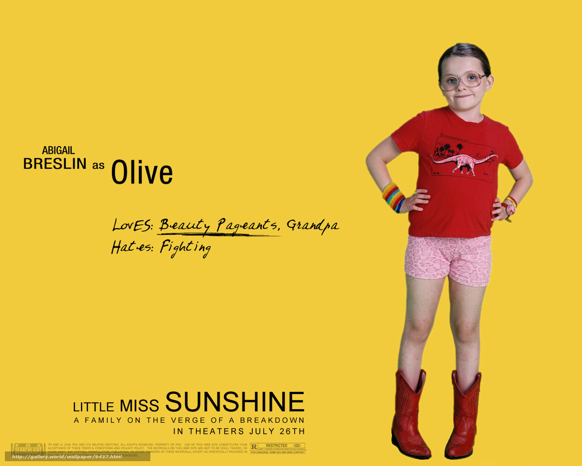 little miss sunshine family systems Little miss sunshine family systems little miss sunshine family assessment introduction family can be a source of support, comfort, optimism, love and happiness, but family can also be a cause of depression, betrayal, hurt and pain.