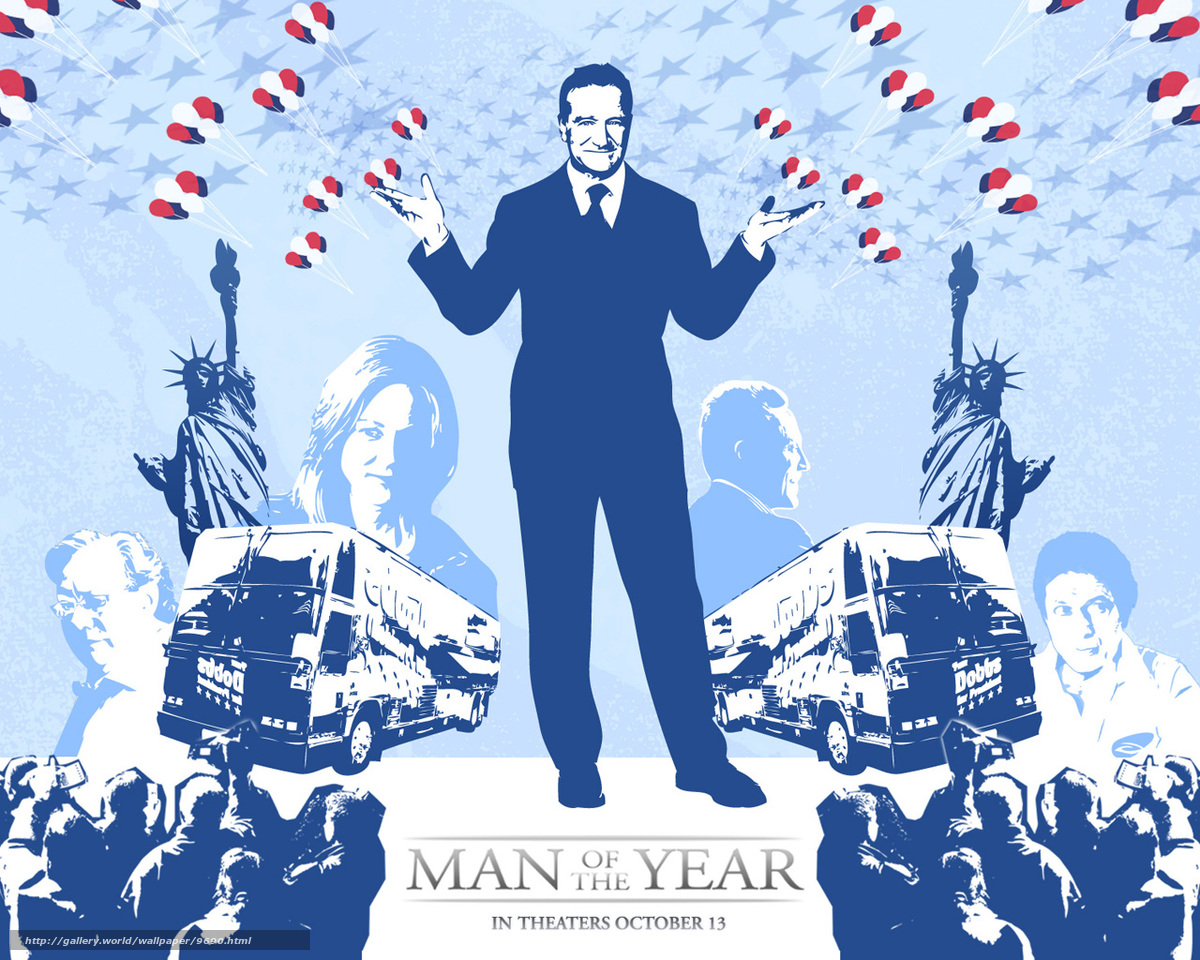 Man of the year movie download free