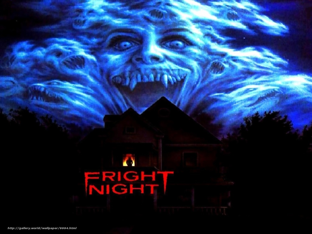 night fright Night fright  is the second half of the seventh episode in the second season of arthur arthur spends the night at binky's and discovers a deep, dark secret about the town bully: he can't sleep without a night light.