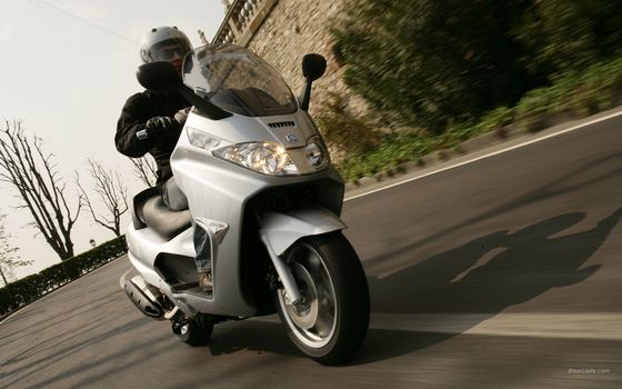Piaggio, X8, X8 400 ie, X8 400 ie 2006, Moto, Motorcycles, moto, motorcycle, motorbike