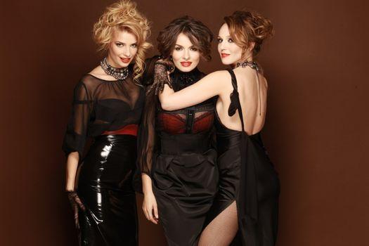 Viagra, Girls, singer, model, sexual