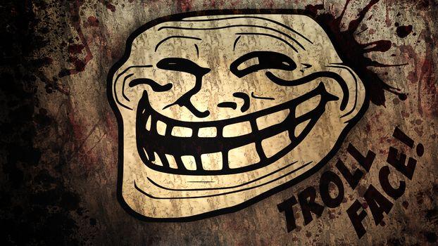 trollfeys, troll