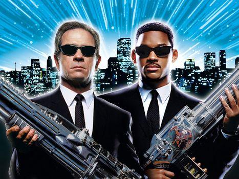 mib3, mib, film, men in black, film, Negro