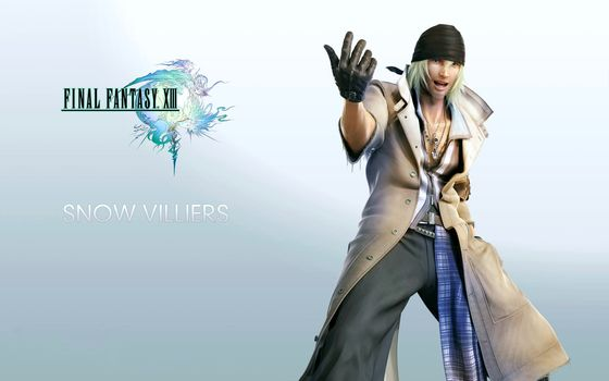 final fantasy, xiii, game