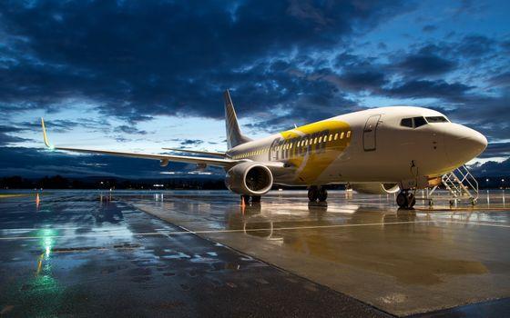 aviation, aviation, aircraft, aircraft