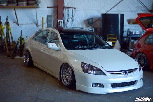 fitment, honda, white, CDs, cars, little white, a pretty