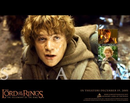 Властелин колец: Братство кольца, The Lord of the Rings: The Fellowship of the Ring, фильм, кино
