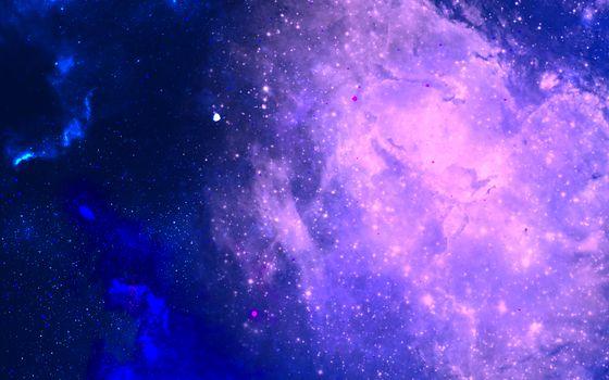 Star, Radiance, the solar system